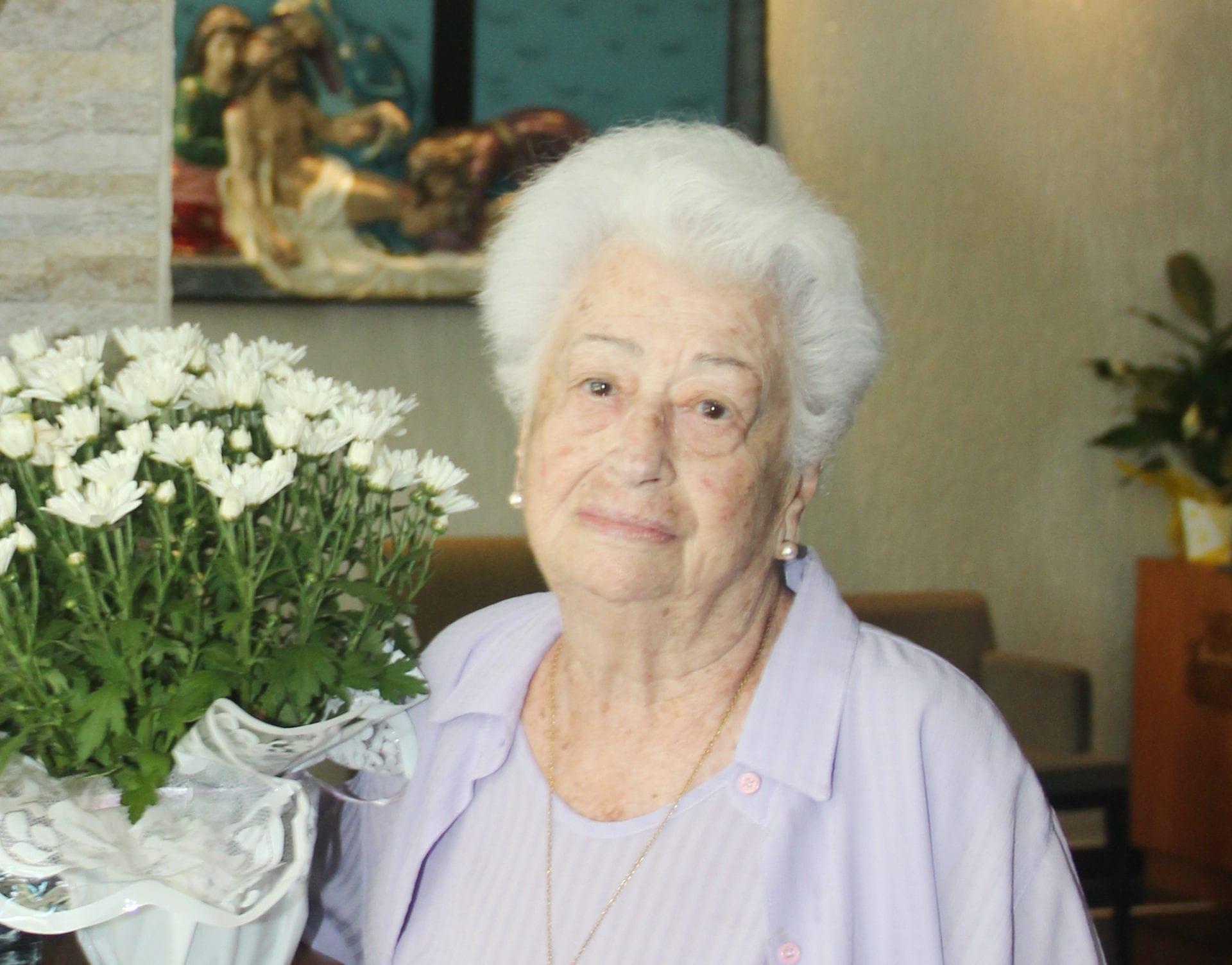 Ana da Conceição Ferrão